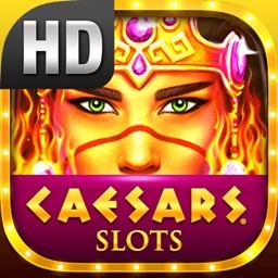 Caesars Slots – Casino Games