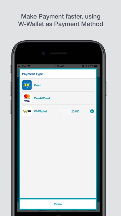 Og Money KW screenshot-3