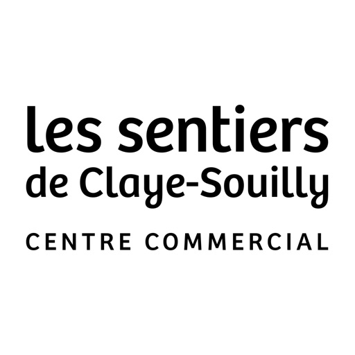 Claye Souilly