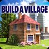 Village City Island Sim Build - Sparkling Society