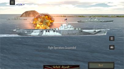 Pacific Fleetのおすすめ画像2