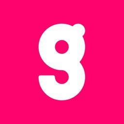Gig FM - Music Livestreaming