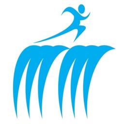 Niagara Falls Marathon