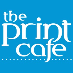 The Print Cafe