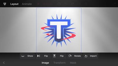 T-Jam Live Intro Movie Makerのおすすめ画像2
