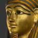 Servir les Dieux d'Égypte
