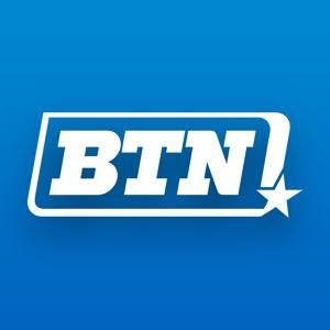 BTN2Go ios app