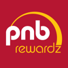PNB Rewardz
