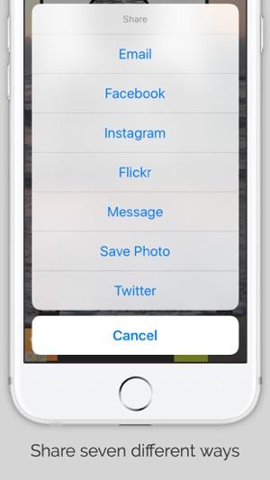 Apple Silikon Case Mitternachtsblau (iPad mini 4) Licotronic