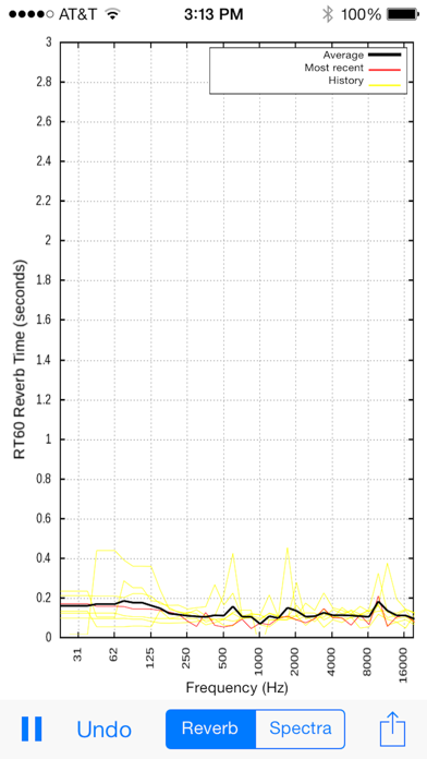 ClapIR Acoustics Measurement Tool-0