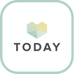 TODAY - Daily Eco Impact Track