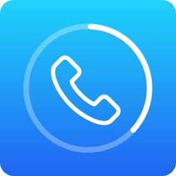 Call Buddy - Call Recorder