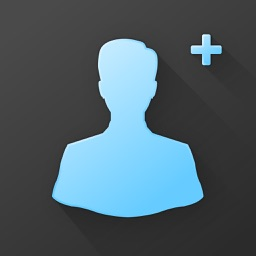 SwipedOn | Visitor Management