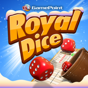 GamePoint RoyalDice