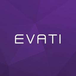 Evati | Saving Simplified