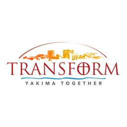 Transform Yakima Together