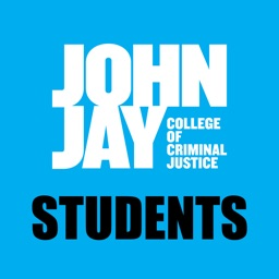 John Jay College CUNY