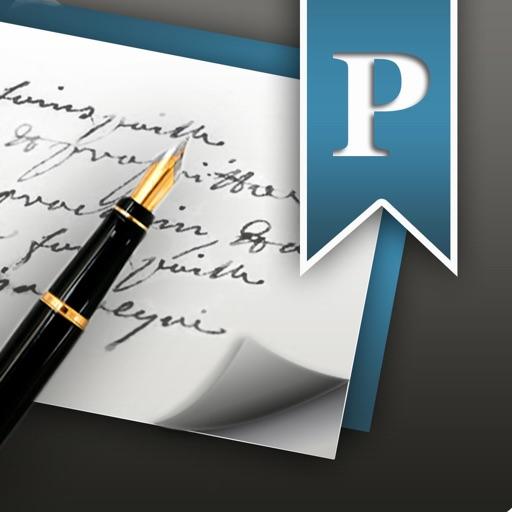 Prayer Notes PRO: Daily Journal, Devotional w/ God