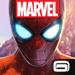 79.MARVEL Spider-Man Unlimited