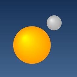 Sun & Moon Premium