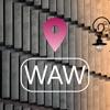Warsaw Offline Map & Guide