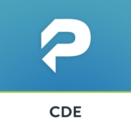 CDE Pocket Prep