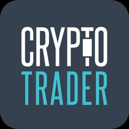 Crypto Trader Pro: Live Alerts