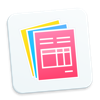 Invoice Templates - DesiGN