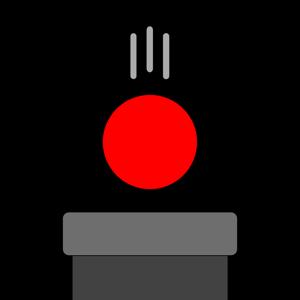 Ball Smasher ™ Games app