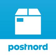 PostNord Norway