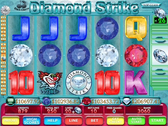 Real money safe casino online canada players