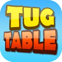Codes for Funny Tug The Table-Jump Game Hack