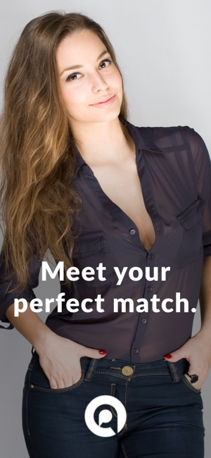 Serious dating apps canada