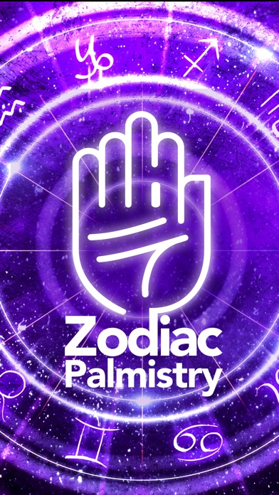 Download Fortunescope: Palmistry 2019 for Pc