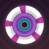 Mobile Gaming Ltd - Rings  artwork