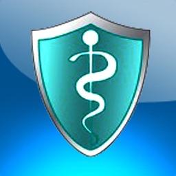 DNA Health Tracker