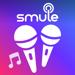 119.Smule - 排行榜第一名的唱歌 App