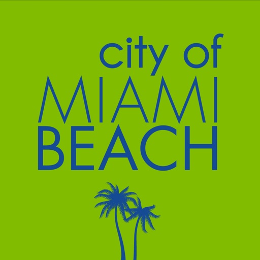 City Of Miami Beach E Gov