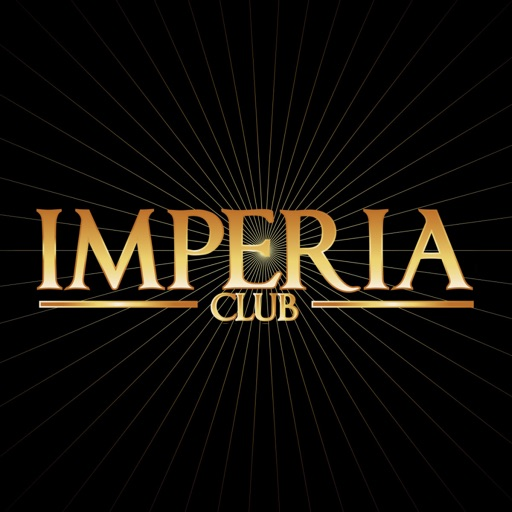 Imperia Club Hannover icon
