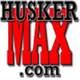 HuskerMax News