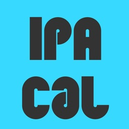 IPA Calculator