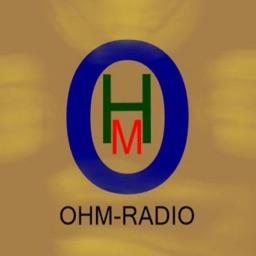 OHM-RADIO