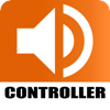 Controller for Bose SoundTouch - Christian Podlipny