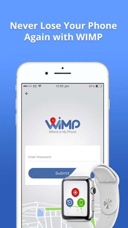 new iphone release wimp where is my iphone by danny vaittsman 1093