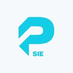 SIE Pocket Prep
