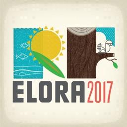 Riverfest Elora 2017