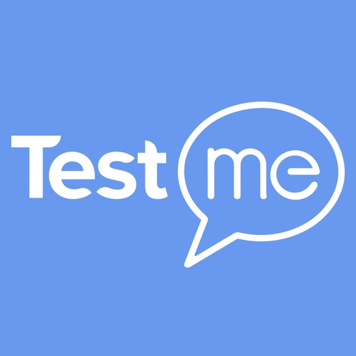 Test 4 Me