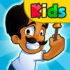 Amigo Pancho 2: Kids