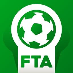 Football Team Assistant