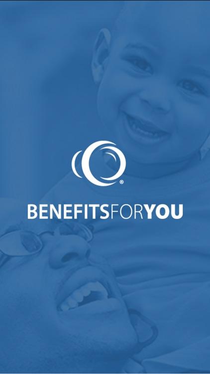 BenefitsForYou